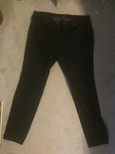 Women's size 14 pant for sale!