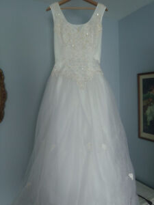 Wedding Gowns,Flower Girl,s Dress,,,,