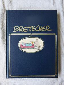 Album de Claire Bretecher - Cellulite