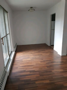 Appartment for rent in DDO