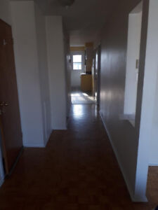 Beautiful 4 1/2 Apartment for rent ($765) in Lasalle
