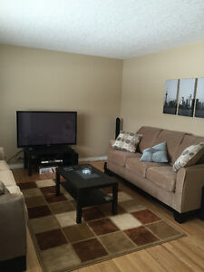 2 Bed, Home for Rent - Includes Utilities! Regina Regina Area image 2