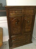 hutch great price