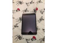 Ipad 64gb mini