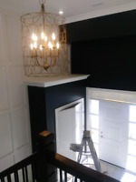 INTERIOR COSMETIC PAINTER AVAILABLE IN HALIFAX