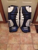 """32""""Vaughn Pads for sale"""