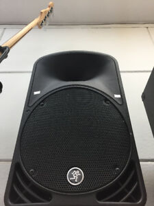 Pawn Shop - Musical Equipment 4 Sale - BUY/SELL/TRADE
