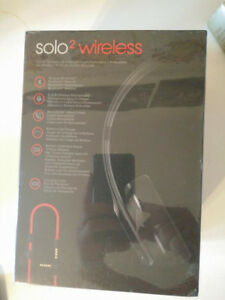 Beats Solo 2 Wireless Headphones - Brand New Cambridge Kitchener Area image 2
