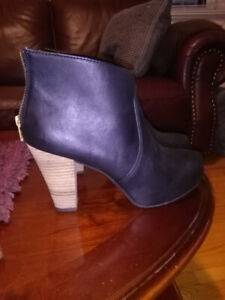 Ankle Boots size 10