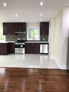 Oshwa brand new  bungalow for lease $2300