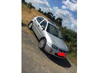 Rover 25 1.4i (not golf,Clio,corsa,Ibiza,c2,c3,fiesta,206,106