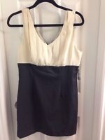Forever 21 Dress - new with tags