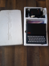 Zx81 in excellent condition