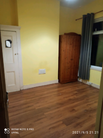 Double room available in Upton park