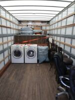 We will HELP YOU MOVE,Polite & Quick movers 902-880-3286call/txt
