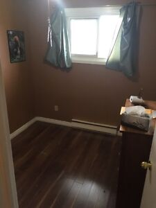 Room for rent, 17 Princeton