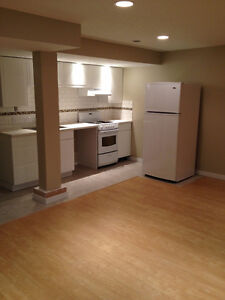 Great SW Location, Close to Down Town, RockyView, Walk to MRU