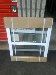 windows for sale