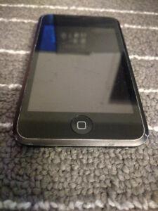 iPod Touch First Gen Original A1213 - 16GB