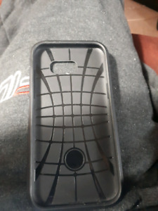 Its a great case and its for the samsung a5
