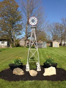 Fully serviced lot in the town of wiarton