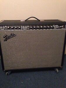 Fender 65 twin reverb ri