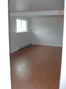 3 Bedroom & 1 Bedroom apt Available 450-7058 or 451-5543