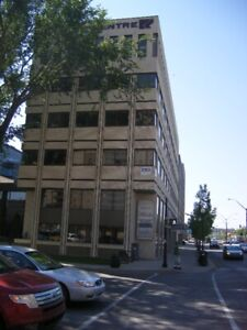 Downtown Medical/Professional Office