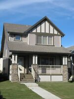Sunset Heights - Cochrane Single family house for rent