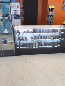 MANY LG & HTC available! 90 day warranty! Most like New!