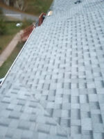 Roof repair or get your roof redone
