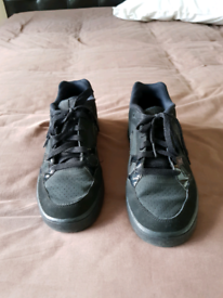 99e15bc770f Used Men s Trainers for Sale in Trowbridge