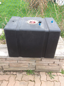 Fuel Cells for sale