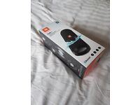 JBL Flip 4 Speaker Brand New and Sealed