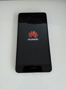 Brand New In the Box Huawei KIII-LO5