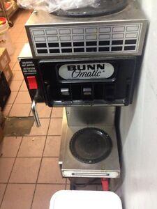 Machine à café coffee machine Gatineau Ottawa / Gatineau Area image 1