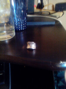 funky ring for sale
