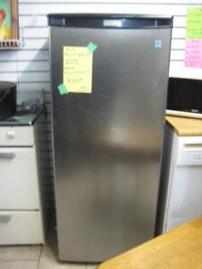 Danby Upright 8.5 cu. ft. Freezer