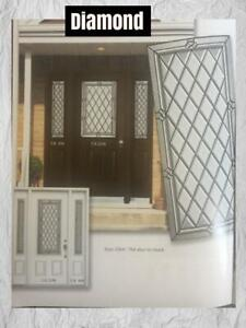 Stained Glass Kijiji In Ontario Buy Sell Amp Save With