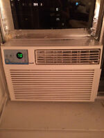 Air Conditioner - Forest Air by Gree