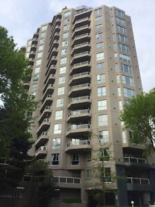 2 bed, den and 2 bath condo for Lease in New Westminster - Quay