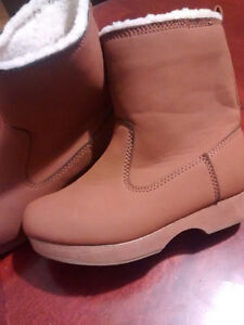 girls....Perfect gift  winter, fall and....boots