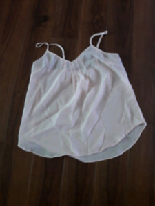 extra small and small women's clothing