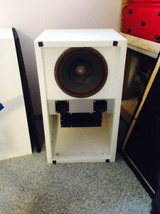JBL Design Speakers Strathcona County Edmonton Area image 1