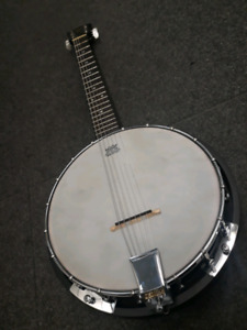 banjo in Melbourne Region, VIC | Musical Instruments