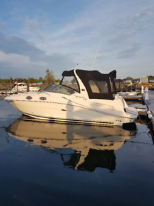 On Owner | Buy or Sell Used and New Power Boats & Motor
