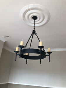 light fixtures - chandeliers, ceiling lights,wall lights,sconces