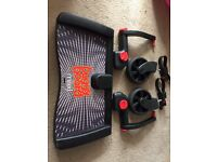 Maxi Buggy Board For Sale £30