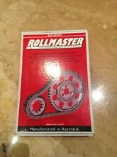 LS Timing Chain (Brand New)  Stirling Stirling Area Preview
