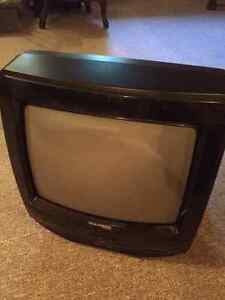 Digital TV-DVD (with remote)